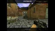 Counter - Strike Tbwd