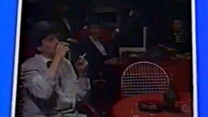 Ana Bekuta - Pij ako ti se pije - 1988.mp4