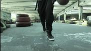 New! Орлин Павлов feat. Bobo - Секунда /official Video/