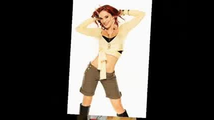 Carmit Bachar From Pcd