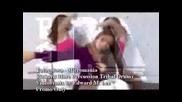 Micromania (videoremix by Edward M. Lee) - Tatagolosa