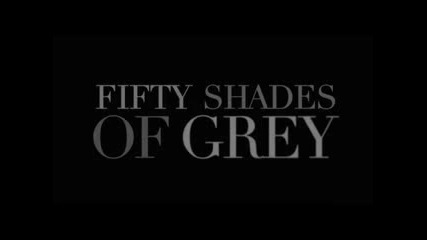 Beyonce - Haunted ( Fifty Shades of Grey )