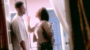 Boyz Ii Men - On Bended Knee (1994) [sarcevoditel] # Hq i720p
