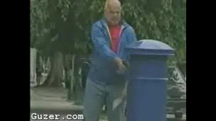Скрита Камера С Пощенска Кутия