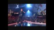Panik - Lass mich fallen the Dome 51 performance