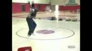 Най-добрият Скачач На Въже