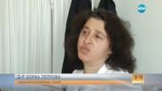 ЗАРАДИ МОРБИЛИ: Затвориха Детското отделение на болницата в Пловдив