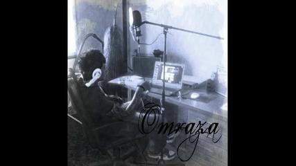 Омраза ft. Angreifen - Bg rapa cherpi (alien City Studio)