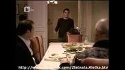 Златната клетка 20-ти Епизод