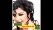 Sibel Can - Butun Asklar Alaturka - Inadina Darbuka Remix 2009