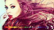« Vocal Trance » Adele - Hello ( Dj Pitkin Remix )
