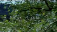 Prison Break _ Бягство от затвора (2007) S02e07 Bg Audio » Tv-seriali.com Онлайн сериали за всеки вк