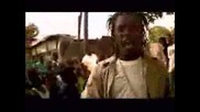 Kiprich Feat Wesley Diamond - Gun Thing