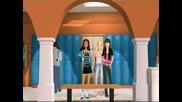 Barbie - Diaries(дневници) 1 Част [бг Аудио]