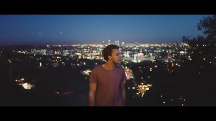 5 Seconds of Summer - Jet Black Heart ( Официално видео ) + Превод и субтитри
