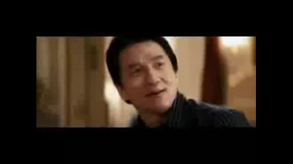 Rush Hour 3 - More Outtakes.wmv
