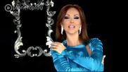 New 2011 Глория - Ненаситна