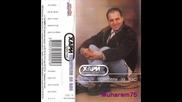 Хари Христов - Албум 1993г.