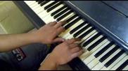 Любо свири на Софито Боледувам