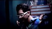 Cobra Starship ft. Leighton Meester - Good girls go bad