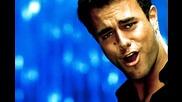 Enrique Iglesias - Bailamos ( Dvd Rip )
