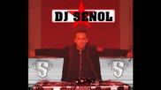 Dj Senol - Ezel (remix)