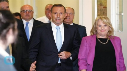 Same-sex Marriage Bill to Be Introduced by Labor Despite PM's Nod to Consensus