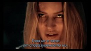 Legend of the Seeker - 02x12 - Глад Бг Превод 2 част