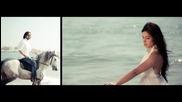 + Текст / 2013 / Leeya - Gitana ( Official Video )