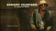 Трудно е да се откажа - Адриано Челентано (превод)