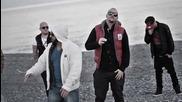 Big Sha, Sarafa & R Fella - Rick Ross (prod By R Fella) Official Video