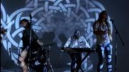 Maya - Kopriva - (official Video) (2012)