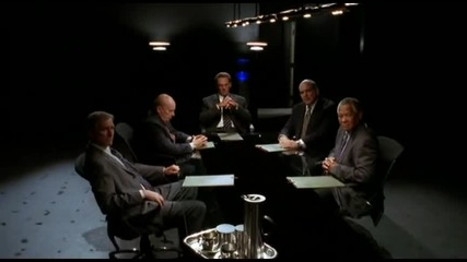 Старгейт Sg-1 / Stargate Sg-1 /сезон 06 eпизод 14