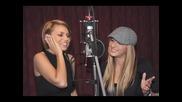 Alisiq feat. Sarit Hadad - Shtom me zabelejish remix