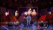 Cakana - Lep kao Bog - NP - (TV Grand 06.07.2014.)