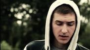 Too Close - Maddi Jane (feat. Cj Holland) [ кристално качество ]