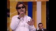 Esad Kazic - Sudbina - (Gold Muzicki Magazin) - (Tv Pink )