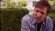 Трева - Weeds - S02e11 - Yeah, Just Like Tomatoes [yify]