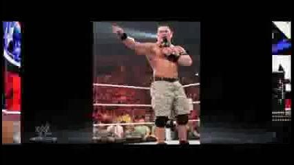 John Cena Theeeeeeeeee Beesssstttttttttttttt