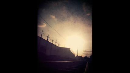Silent City - mqsto