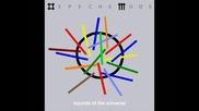 Depeche Mode - 13. Corrupt
