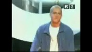 Eminem Grеatest MTV Moments - Част 3