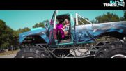 Teodora - Kristijan Grey Official Video 4k