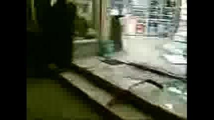Jambol Katastrofa Videoteka Venera