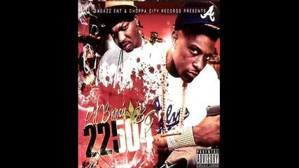 [new 2010] Lil Boosie & B.g. - Louisiana Finest