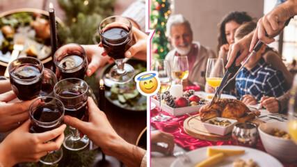 Нова година, още празници: Васильовден е! Какви са традициите за днешния ден?