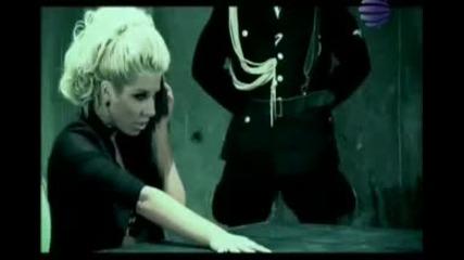 New Andrea - Men si tursil (official video)
