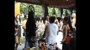 Video Bahmer Ork Ofi