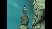 Naruto vs Sasuke [цял] 131 Bg sub