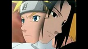 Naruto - What have did you done